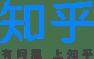 logo zhihu