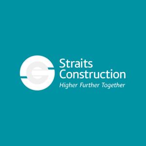 straits construction