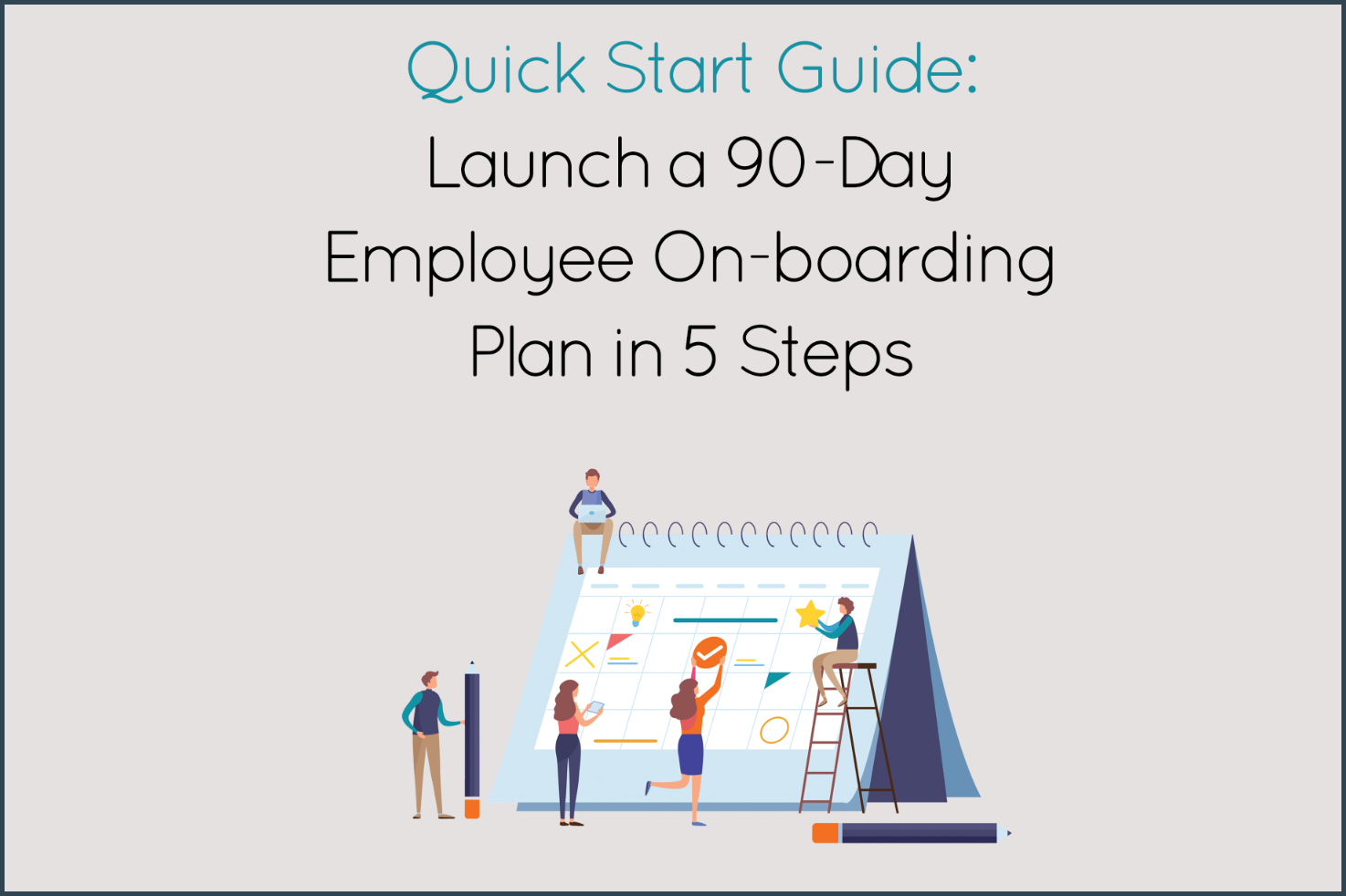 onboarding_guidepng