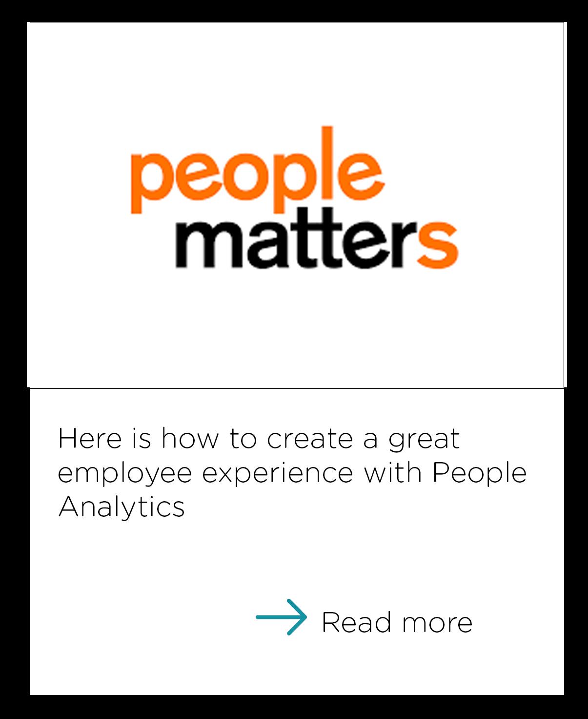 people matters_engagerocket