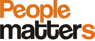 people-matters-