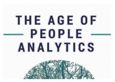 people_analytics