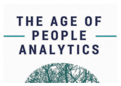 people_analytics
