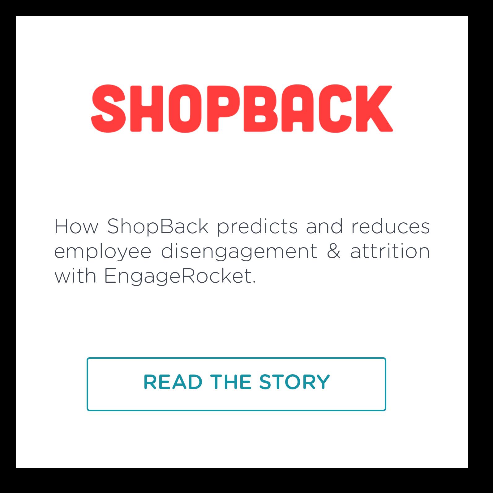 shopcack_story