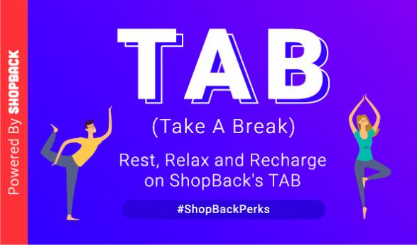 tab shopback