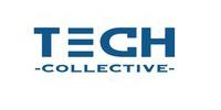 tech collective_logo