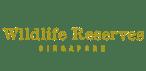 wrs logo-1