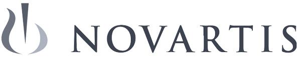 4norvatis