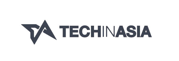 5techinasia-2