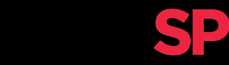 800px-Singapore_Polytechnic_logo