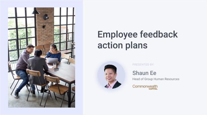 tn_employee-feedback-action