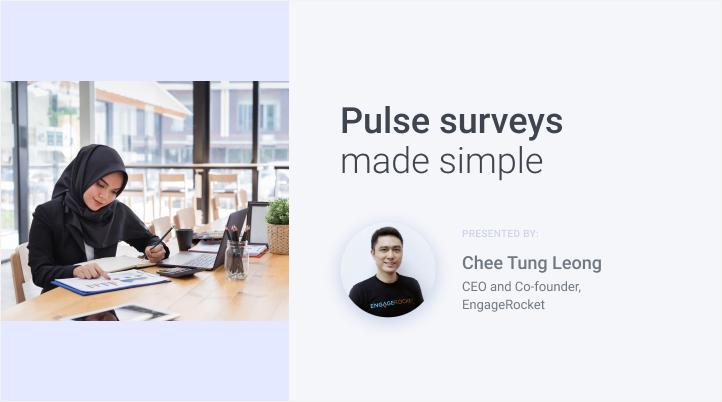 tn_pulse-made-simple
