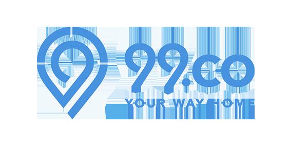 99co-logo