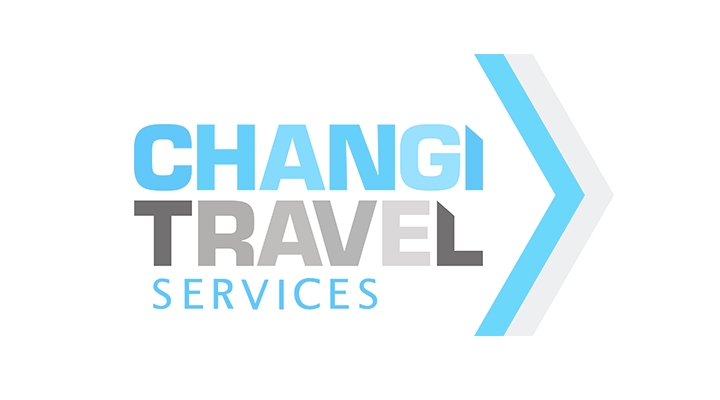 changi-travel-logo
