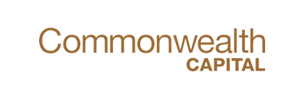 commonwealth-logo