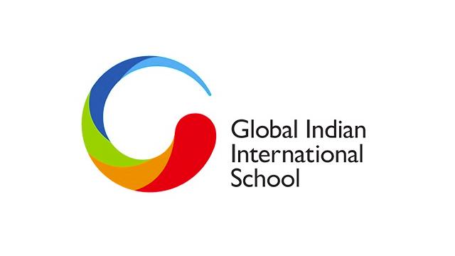 globalindianschool-logo