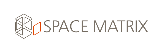 spacematrix-logo