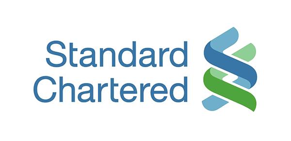 standardchartered-logo