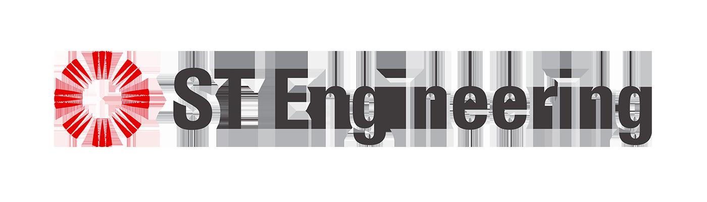 stengineering-logo
