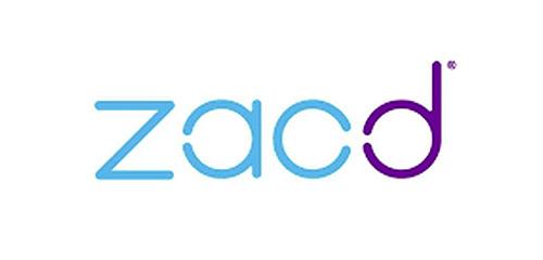 zacd-logo
