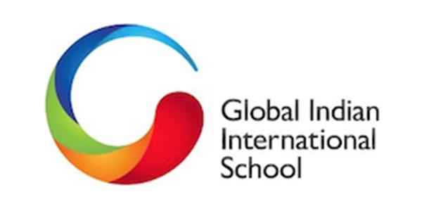 globalindiainternationalschool