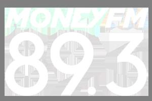 MoneyFM