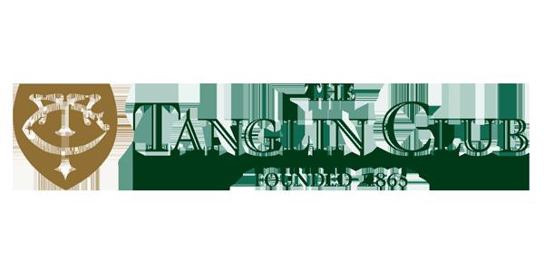 tanglinclub