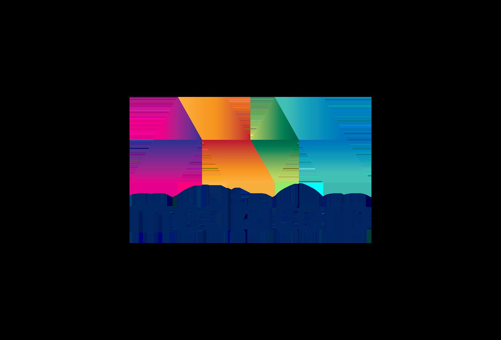 MEDIACORP_2019