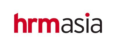 hrm-logo
