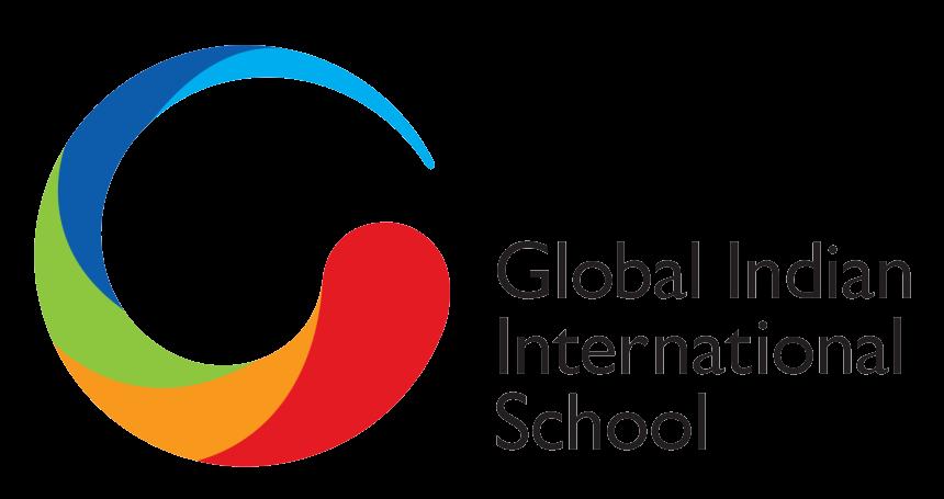 global-indian-international