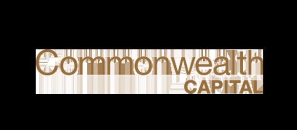 homepage_logo_cwc