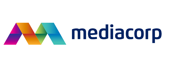 homepage_logo_mediacorp