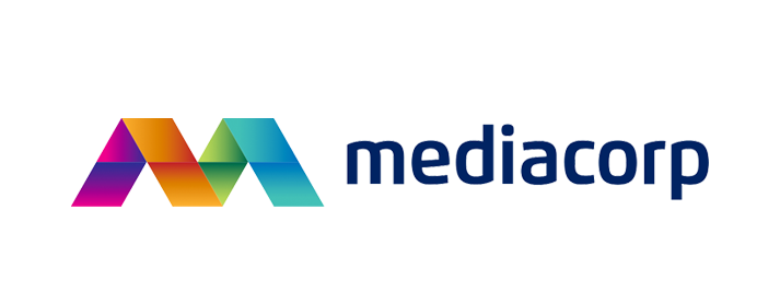 homepage_logo_mediacorp_