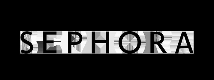 homepage_logo_sephora-1