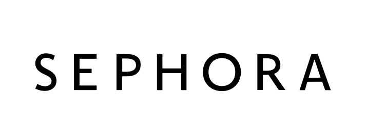 homepage_logo_sephora