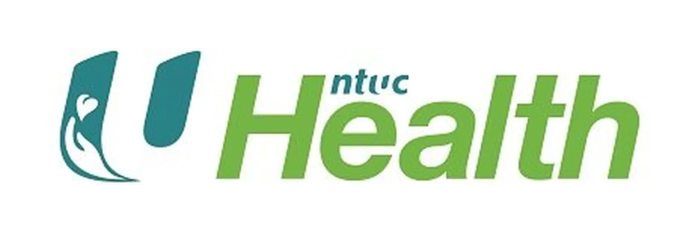 NTUC health EngageRocket